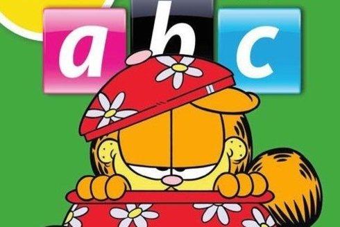Co bude v ABC č. 22 vychází s Garfieldím speciálem