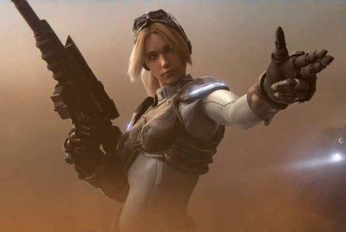 Hrátky s počítačem v ABC č. 6: Nový hit od tvůrců Warcraftu