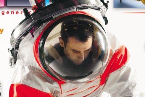 Co bude v ABC č. 1: 68 dní! Jen tolik přežijeme na Marsu