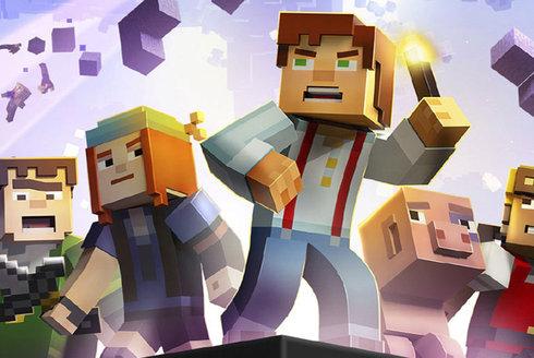 15-Second Memory Challenge: Nová mapa v Minecraftu