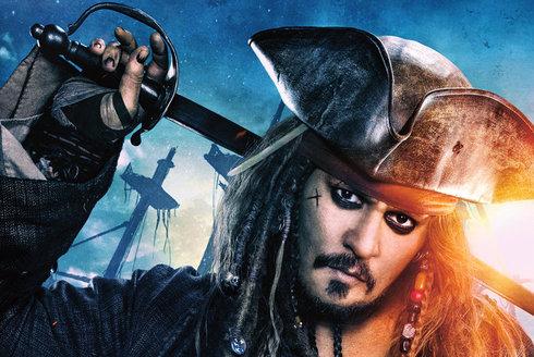 Piráti z Karibiku: Jak se liší film od historie?