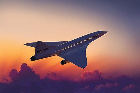 Nejdelší letecké trasy: Až na konec světa