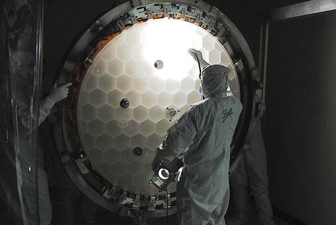 Konec lovce exoplanet: Loučení sdalekohledem Kepler