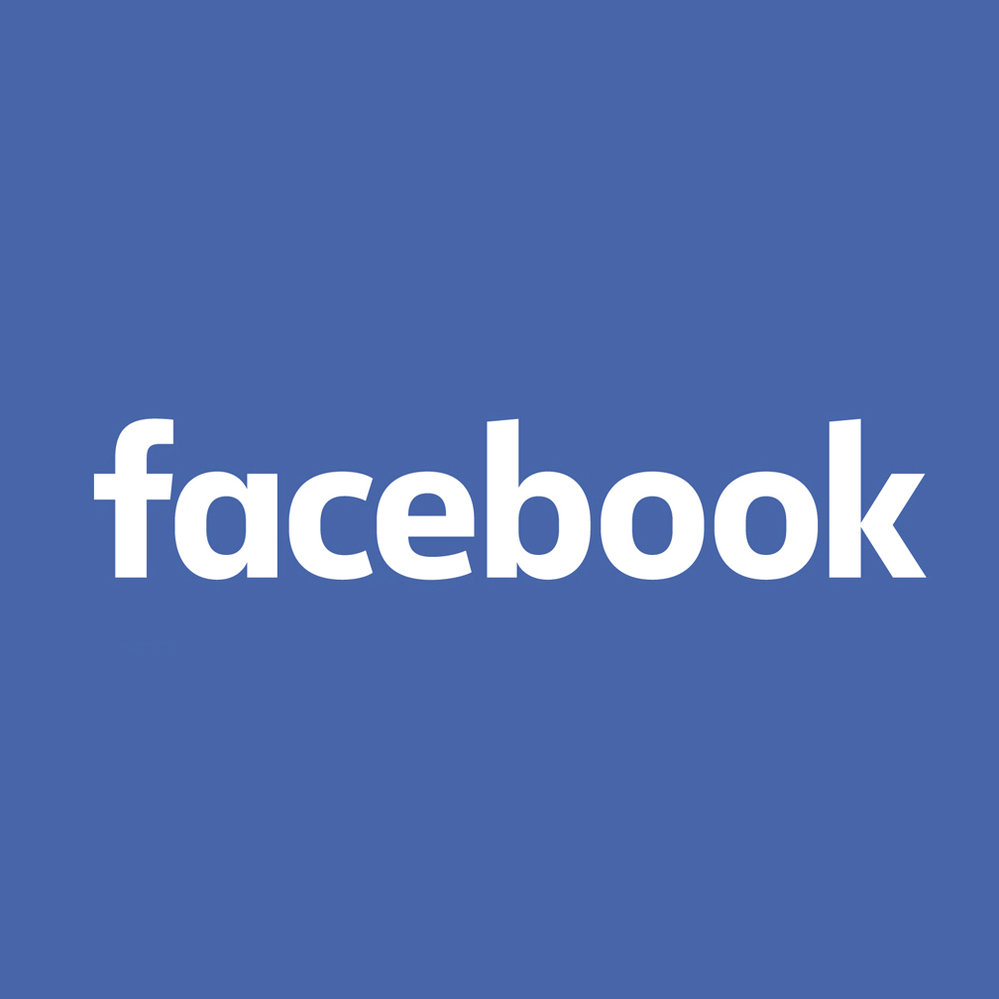 FB seznamovací tipy