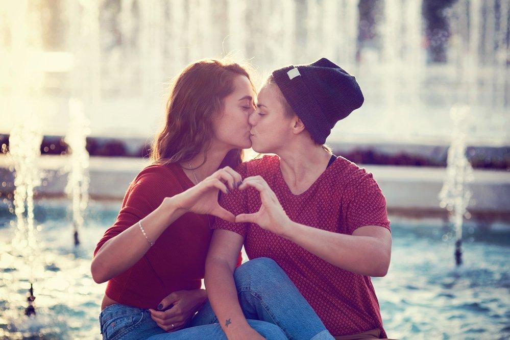 láska nad 40 randění