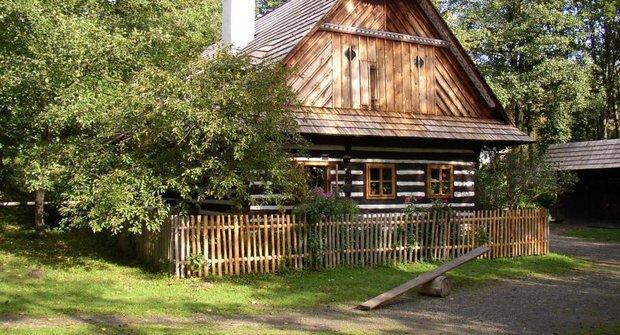 Tip na výlet: Vyražte na Hrnčířskou sobotu do skanzenu na Veselém Kopci