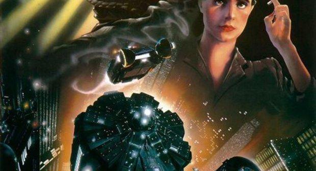 Noční sci-fi můry: Nejlepší i nejhorší filmy podle Philipa K. Dicka