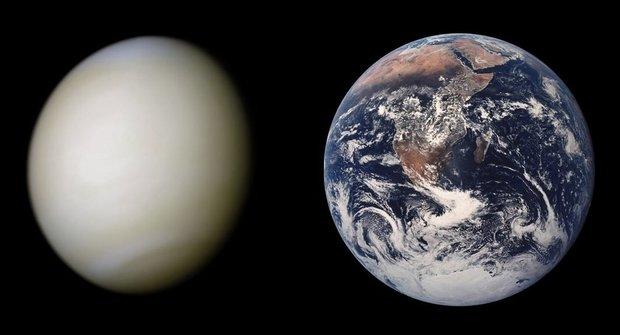 Průvodce Sluneční soustavou: Království ohně a ledu na Merkuru