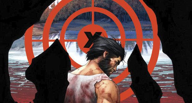 Wolverine zemře a to brzy! Už teď mu není moc dobře
