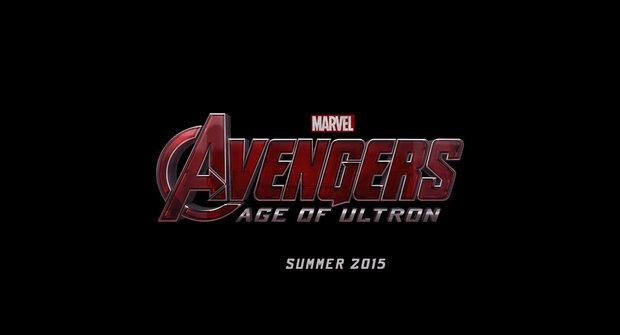 Už víme, o čem to bude? Oficiální popis děje Avengers: Age of Ultron