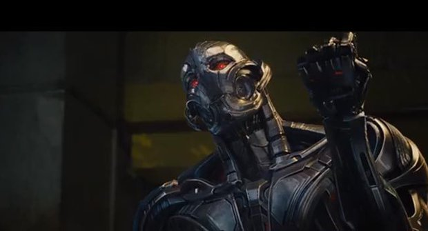 Avengers mají problém: Druhý trailer na Age of Ultron