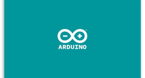 Fantastické Arduino: Vše o otevřeném hardwaru