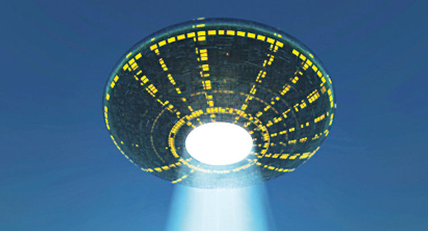 Jsme ve vesmíru sami? Astronomové hledají mimozemské civilizace