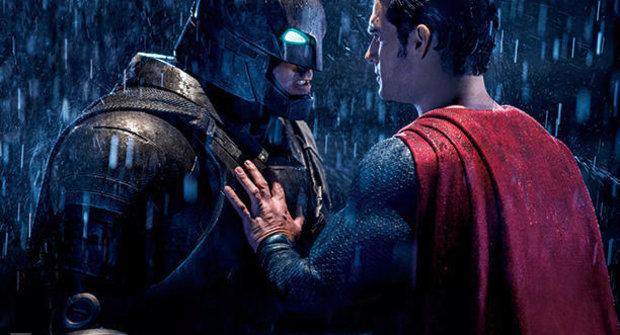 5 věcí, které jsme se dozvěděli, když skončil Batman vs. Superman