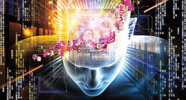 Microsoft Azure: Bude nám AI pomáhat nebo nás děsit?