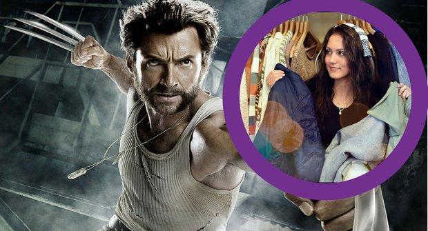 YouTubeMag: Wolverine nasekal youtubery na plátky