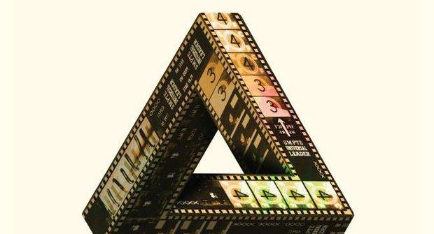 Výstava Na film! odhalí tajemství světa filmu