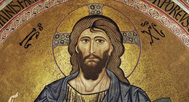Ježíšova hrobka: Jak ji otevřeli?