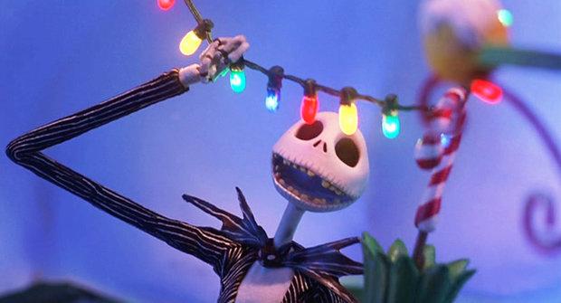 Tipy na vánoční dárky na poslední chvíli