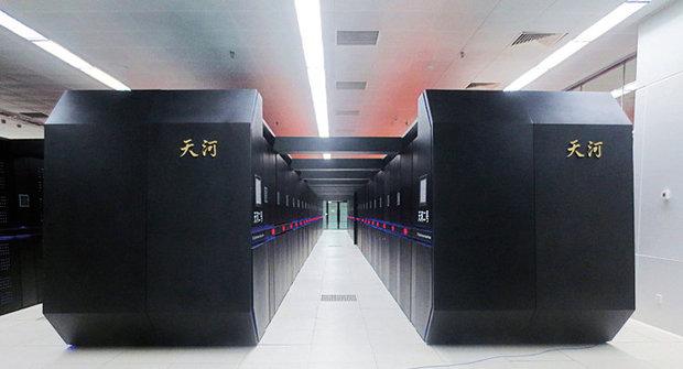 Kvantový počítač: Google startuje digitální revoluci