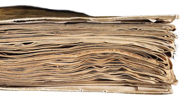 Záhadný Voynichův rukopis: Poprvé v knihkupectví