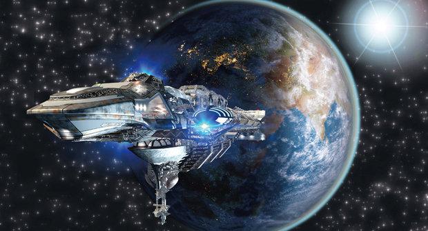 EmDrive: Záhada vesmírného motoru