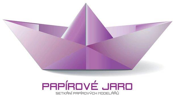 Papírové jaro 2017: Dvacáté setkání a soutěž modelářů