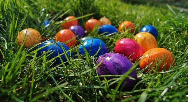Odhalené Velikonoce: Co jsou zač?