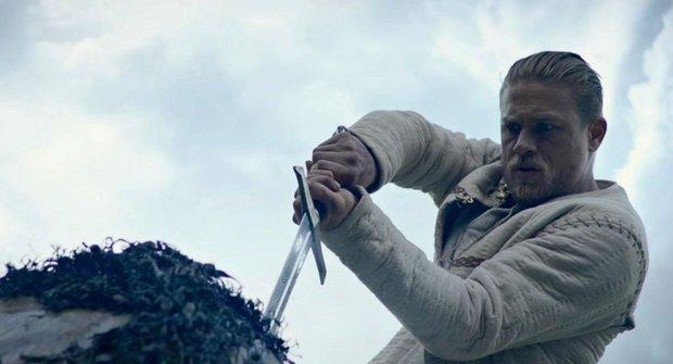 Není Artuš jako Artuš: 5 nejlepších artušovských filmů