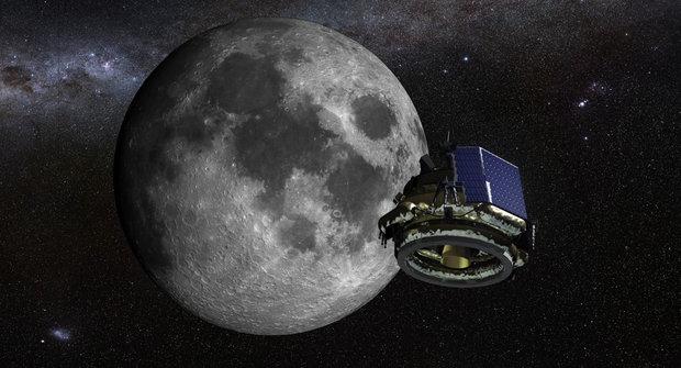 Měsíc láká k přistání: Podaří se to letos?