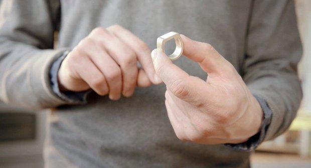 Token: Pán prstenů budoucnosti