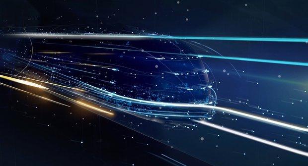 Hyperloopem z Prahy do Brna