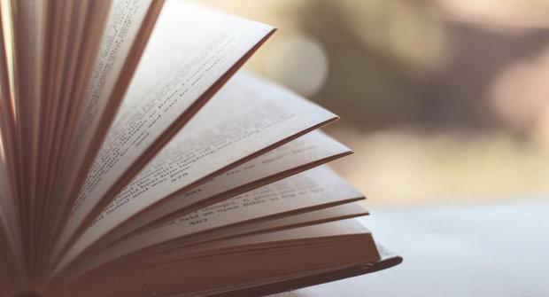 Vánoce s knížkami: Nejlepší dárky pod stromeček