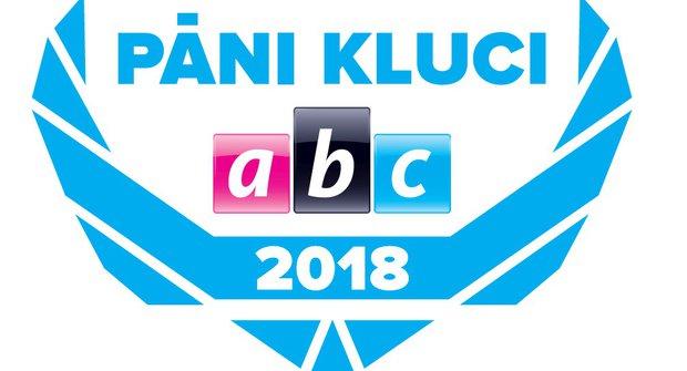 Šéfredaktor ábíčka vás zve na festival Páni kluci!