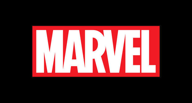 Marvel je nejlepší: Víš proč?