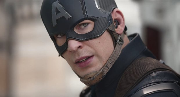 Avengers: Endgame – Režiséři odhalují záhadu Captaina Ameriky