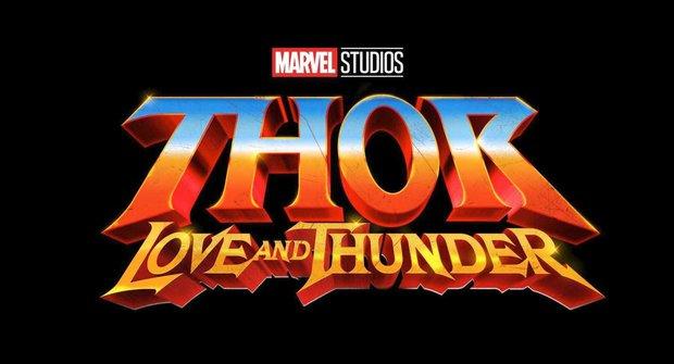 Marvel odhaluje: Thor bude žena, Doctor Strange jako horor a noví X-Meni