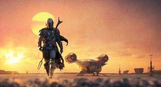 Hvězdné války nikdy neskončí: O čem budou další Star Wars?