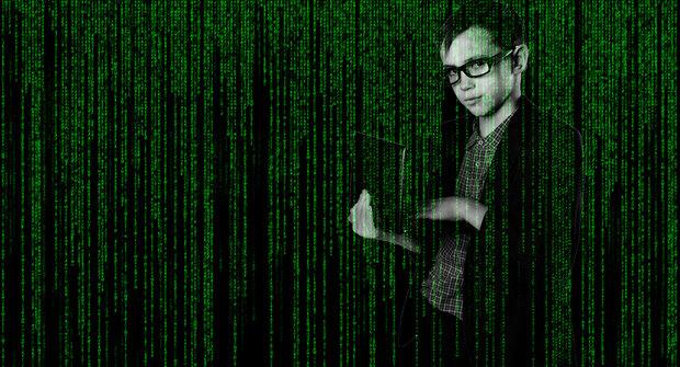 Internet o nás ví více než rodiče nebo CIA. Jak je to možné?