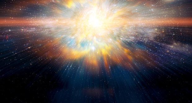 Hvězda Betelguse vybouchne: Hrozí nám nebezpečí?