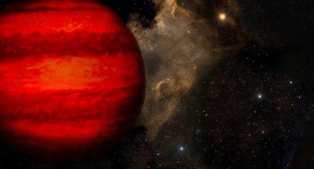 Nový objev občanské vědy: Podivní trpaslíci ve vesmíru