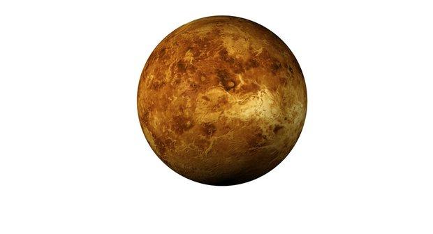 Průvodce Sluneční soustavou: Stále nedobytý Mars
