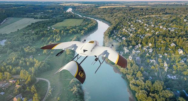 Drsná Afrika: Životy v divočině zachraňují bezpilotní drony