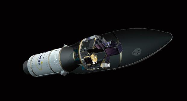 Vypusťte si vlastní družici: Revoluce na oběžné dráze