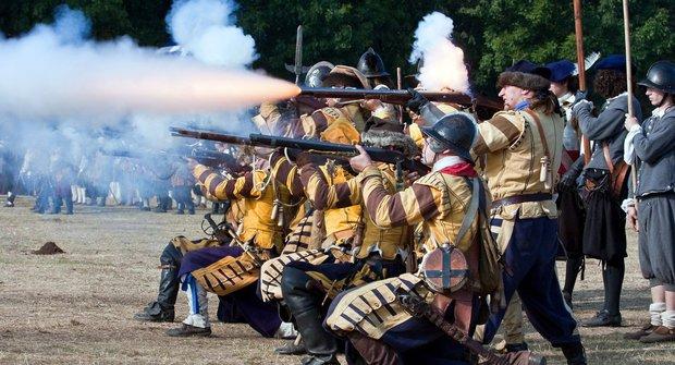 Osudová bitva: laciná prohra, která vyšla Čechy draho