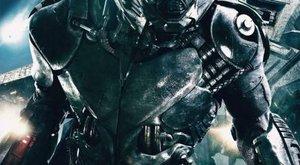 5 důvodů proč si fanoušci Transformers nesmí nechat ujít Bitevní loď