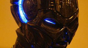 Svět očima Terminátora: Bionická čočka