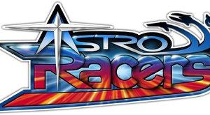 Závody Astro Racers začínají