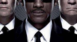 Muži v černém: 10 věcí, na které už jste zapomněli