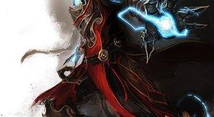 Avengers jsou fantastičtí jako World of Warcraft